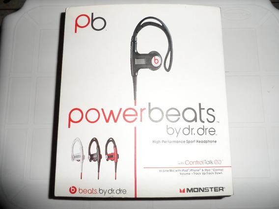 Audifono Power Beats (5)