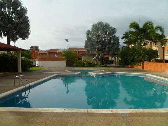 Townhouse Trigal Norte Valencia Cod 20-3779 Mpg