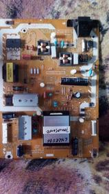 Placa Tv Lg L42e5bg