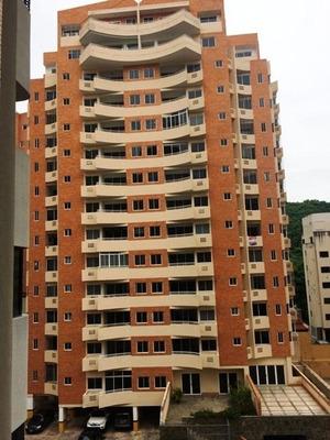 Apartamento En Venta La Trigaleña Valencia Ks Codigo 314047