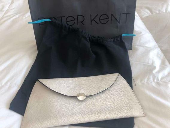 Sobre Peter Kent Original