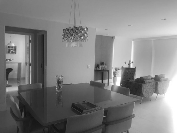 Casa Com 4 Dormitórios À Venda, 345 M² - Charitas - Niterói/rj - Ca0277