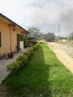 En Venta Parcela Muy Bien Ubicada En Yagua Sector Los Naranj