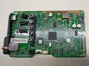 Placa Samsung Modelo Hg32nd450sg