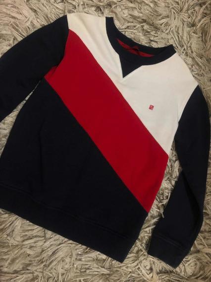 Sweater Ch