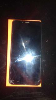Celular Xiaomi Redmi 6