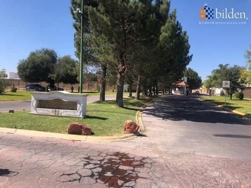 Imagen 1 de 6 de Terreno En Venta Victoria De Durango Centro