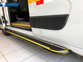 Renault Master Grand L2h2 Escolar 20 Lugares