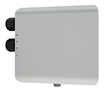 Access Point Extreme Networks Wing 802.11ac Outdoor Wave 2 ®