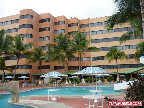 Apartamentos En Venta Tucacas Cv 18-3885
