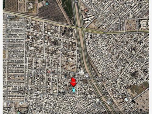 Imagen 1 de 6 de Terreno En Venta En Nogales