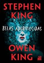 Belas Adormecidas - Owen King Stephen King