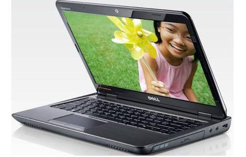 Imagem 1 de 10 de Notebook Barato, Dell N4010, I3, 4gb, Hd500gb, Win10, Nfe