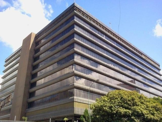 Oficina En Venta Mls #20-2294 José M Rodríguez 04241026959