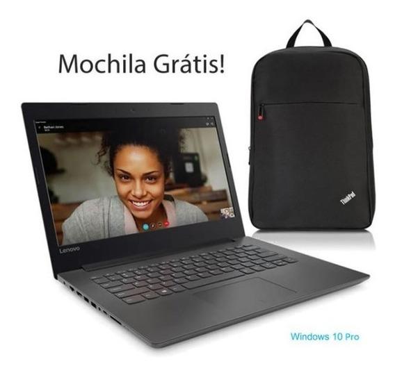 Notebook Lenovo B320 81cc0007br