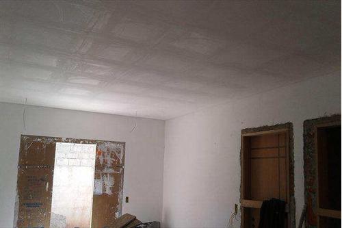 Imagem 1 de 6 de Casa Em Cajamar Bairro Portais (polvilho) - V30201