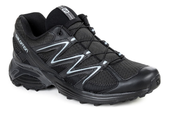Zapatillas Salomon Xt Weeze 2 Hombre Trail Running Original
