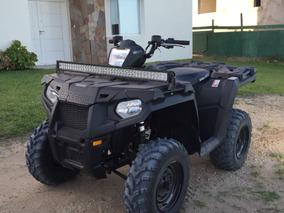 Polaris Etx Efi Prostar Sportsman Hawkeye 325cc