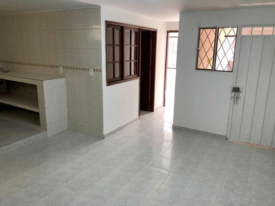 Vendo Apartamento / Floridablanca / Precio De Oportunidad