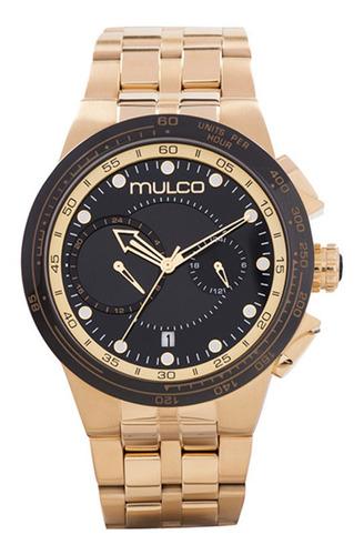 Reloj Mulco Mw3-16106-035
