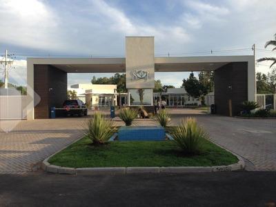Terreno Em Condominio - Sao Jose - Ref: 234000 - V-234000