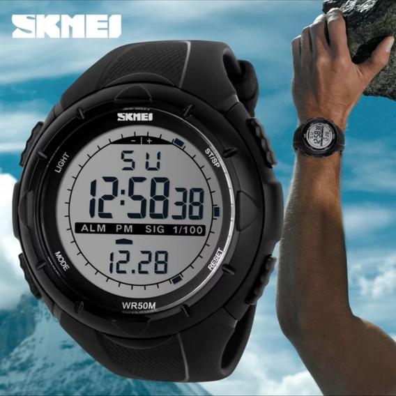 Relógio Skmei Digital Sport
