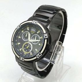 Relógio Dumont Sk60009p