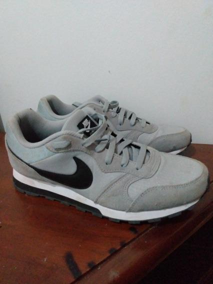 Tênis Nike Md Runner 2 N42