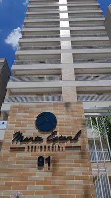 Apartamento Residencial À Venda, Jardim Portugal, São José Dos Campos - . - Ap1549