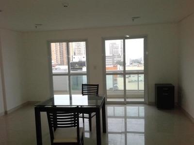 Sala Em Centro, Guarulhos/sp De 43m² Para Locação R$ 1.500,00/mes - Sa261428