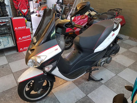 Zanella Styler 150 - Impecable - 14000km