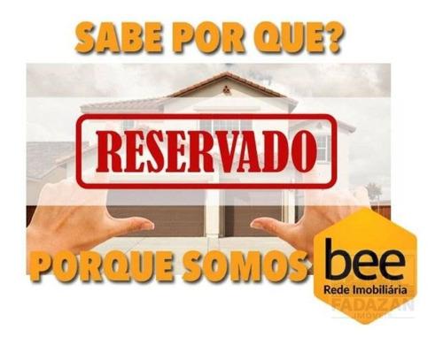Imagem 1 de 19 de Casa Comercial Para Alugar, 60 M² Por R$ 1.500/mês - Centro - Curitiba/pr - Ca0105