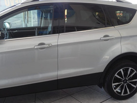 Ford Escape 2.5 Titanium At