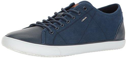 Zapato Para Hombre (talla 43col / 11us) Geox M Smart 73
