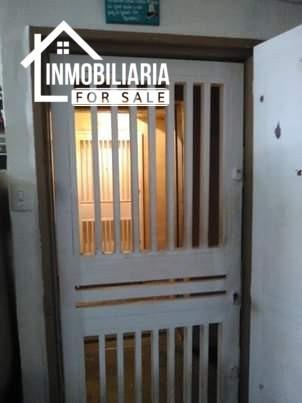 Apartamento En El 23 De Enero Bloque 53 Id-322