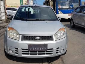 Ford Fiesta 1.0 8v Flex 5p 2010