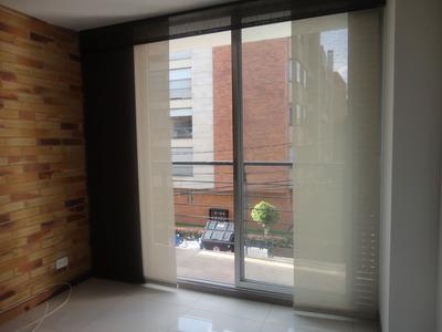 Apartamento En Venta Batan 90-61661