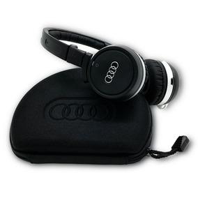 Fone Ouvido De Audi Bluetooth