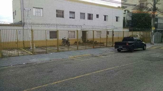 Apartamento Residencial À Venda, Jardim Santa Mena, Guarulhos - Ap0553. - Ap0553