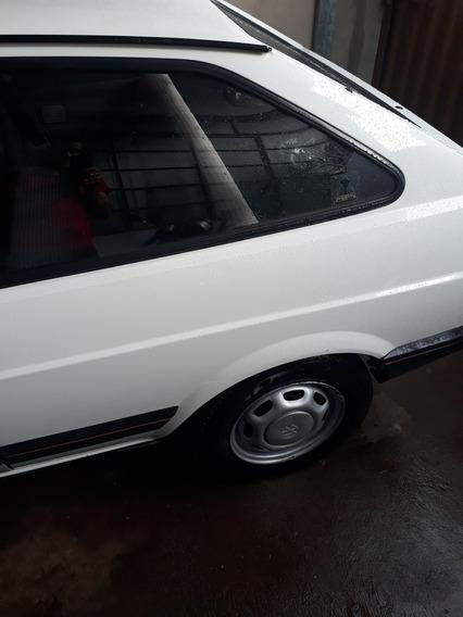 Volkswagen Gol Cl 1.6 Gasolina