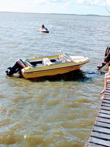 Imagen 1 de 8 de Aquamarine Trinidad