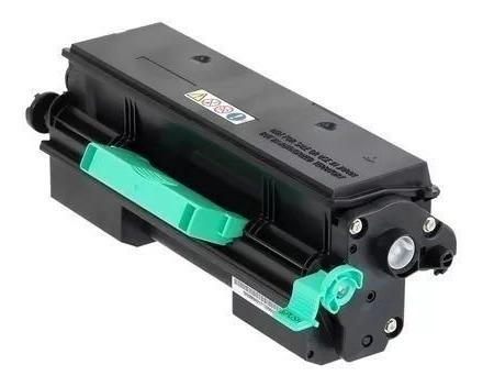 Cartucho De Toner Ricoh Sp4500/4510 Compatível