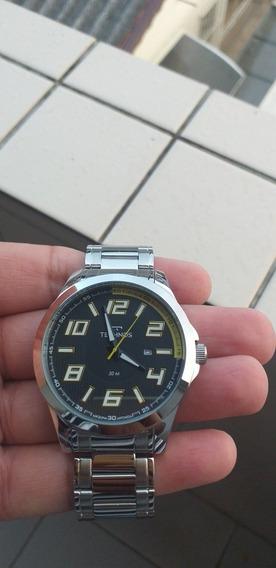 Relógio Technos Original Zero Novo
