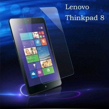 Pelicula Protetora Tablet Lenovo Thinkpad 8 Em Vitória