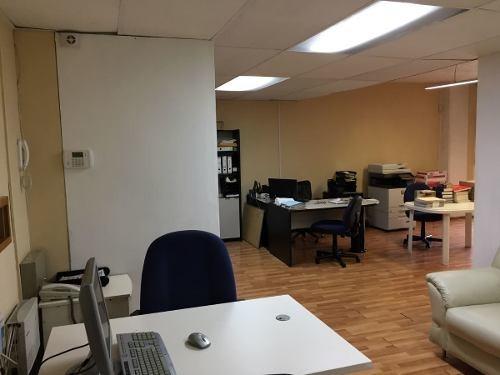 Oficina En Renta Ladron De Guevara Guadalajara Jalisco