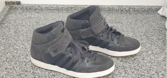 Zapatillas adidas Original Botitasn° 44.5 (11,5 Us)