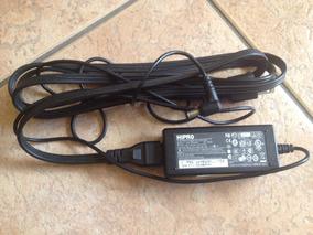 Fonte Carregador Para Notebook Acer Aspire-one Original