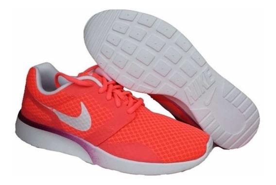 Tenis Nike Para Dama Mujer 100% Originales En Caja Airkrew 2