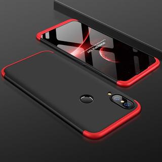 Case Huawei P30 / P30 Lite / P30 Pro / Y6 2019, Y9 Prime Gkk