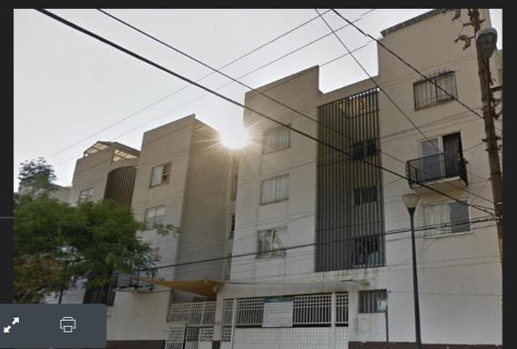 Departamento En Remate Bancario, Colonia 7 De Julio